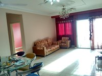 Property for Sale at Belimbing Heights