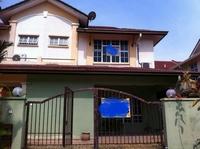 Property for Sale at Damai Impian