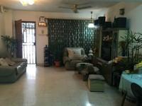 Property for Sale at Taman Sri Segambut