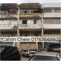 Property for Auction at Taman Alam Jaya