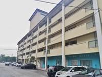 Property for Sale at Subang Permata