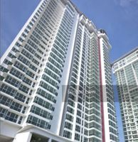 Property for Sale at Uptown Residences