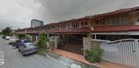 Property for Rent at Taman Angsana Hilir