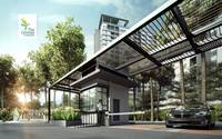 Property for Sale at The Greens @ Subang West