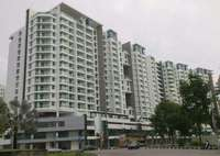 Property for Sale at Summerton Condominium