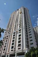 Property for Sale at Halaman Kristal