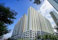 Property for Rent at Idaman Seroja