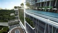Property for Sale at Setia Pinnacle