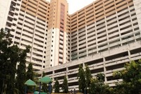 Property for Rent at Sinar Bukit Dumbar