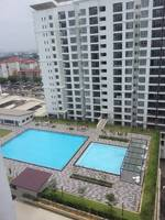 Condo For Sale at 1120 Park Avenue, PJ South
