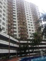 Property for Sale at Sri Pelangi