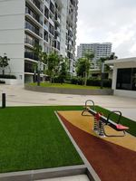 Property for Sale at Skycube Residence