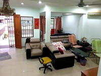 Property for Sale at Taman Bukit Maluri