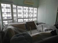 Property for Rent at Pearl Point Condominium