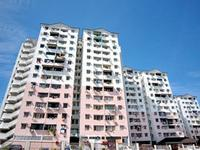 Condo For Sale at Greenlane Heights, Green Lane