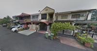 Property for Sale at Taman Kajang Raya