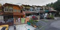 Property for Sale at Taman Kencana