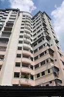 Property for Sale at Sri Bukit Jambul