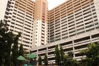 Property for Sale at Sinar Bukit Dumbar