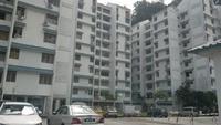 Property for Sale at Mutiara Indah