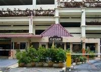 Property for Sale at E-Park