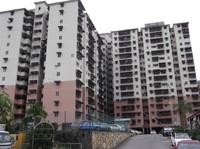 Property for Sale at Taman Seri Air Itam