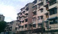 Property for Rent at Julita Apartment
