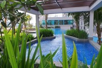 Property for Sale at Desa Baiduri Apartment