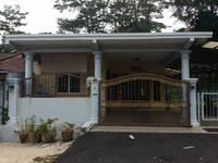 Property for Sale at Taman Peringgit Jaya