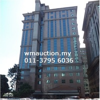 Property for Auction at Megan Avenue 2