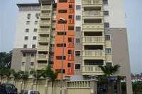 Property for Sale at Koi Legian
