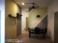 Property for Rent at Delta Heights