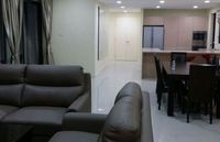 Property for Rent at Ameera Residences
