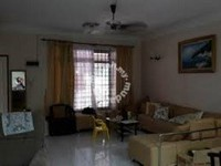 Property for Rent at Taman Tan Yew Lai