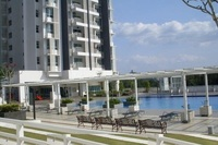 Property for Rent at M3 Residency