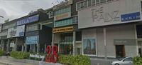Property for Sale at Medan Klang Lama 28