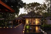 Terrace House For Sale at Taman Seri Ampang, Ampang