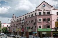 Property for Sale at Taman Tan Yew Lai