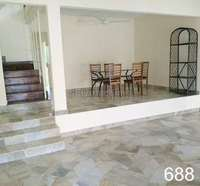 Property for Rent at Wangsa Baiduri