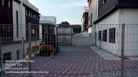 Semi-D Factory For Rent at Kampung Pulau Meranti, Puchong