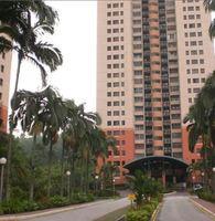 Property for Rent at Mont Kiara Palma
