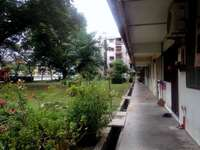 Property for Sale at Bandar Seberang Jaya