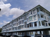 Property for Sale at Country Heights Apartments 1