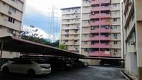 Property for Sale at Permai Ria