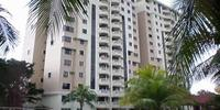 Property for Sale at Sri York