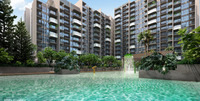 Property for Sale at E Park Residence
