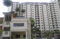 Property for Sale at Villa Pavilion