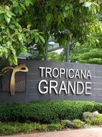 Property for Sale at Tropicana Grande