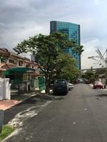 Property for Rent at Taman Wawasan