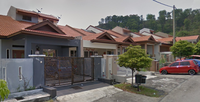 Property for Sale at Taman Wangsa Cheras